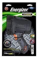 Projecteur Rechargeable Energizer Hardcase Hybrid Pro Sportlight