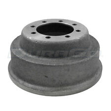 Brake Drum Rear IAP Dura BD8892