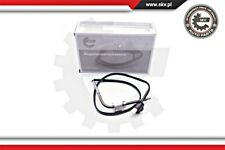 Exhaust Gas Temperature Sensor For MERCEDES Gle W164 W166 X164 9058604