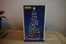 Lemax New Majestic Christmas Tree - Brand New