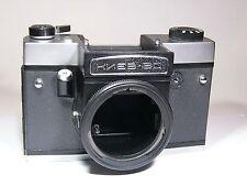 Kiev-60 body 6x6 SLR Camera Medium format 120 FILM 6C russian pentacon six