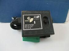 MINITRIX FOR KIDS S9053275 Hobby Transformator B8284