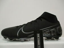 Nike Mercurial Superfly Academy DF Men's FG Football Boots UK 11  EUR 46 *4163