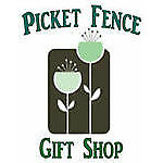 Picket Fence Gifts