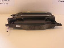 HP LaserJet CP4025 CP4525 CM4540 Laser Scanner RM1-5660 CC493-67914
