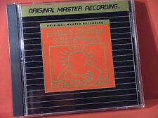 "MFSL-UDCD-508 VARIOUS ARTISTS ""A VERY SPECIAL CHRISTMAS""(GOLD-CD/JAPAN/NEARMINT)"