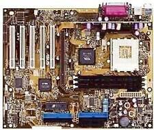 ASUS A7V-E REV1.01 SOCKET 462/SOCKET A
