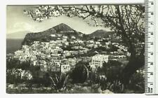Campania - Capri Panorama - NA 10101