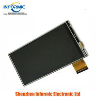 """4"""" inch TFT LCD touch screen IPS full view ultra hd 800X480 for microcontroller"""