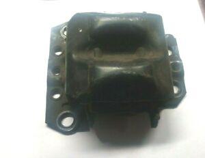 93-97 CAMARO Z28 TA V8 LT1 PASSENGER SIDE ENGINE BLOCK FRAME MOUNT BRACKET RH