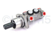 VW Golf MK3 GTI TDI 16V 1992-1998 Brake Master Cylinder 22.20mm