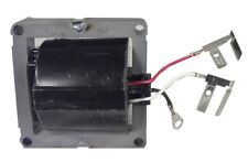 Ignition Coil ACDelco GM Original Equipment D505A