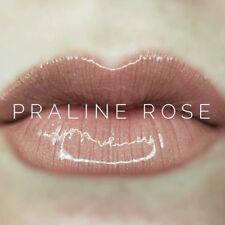 SALE! 💋Lipsense Duo: 🌹Praline Rose with Rose Gloss! 💕 FREE Lip Scrub Sample🎁