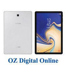 New Samsung Galaxy Tab S4 10.5 T835 4G 64GB Grey 4G Wifi SPen Tablet 1 YrAuWty