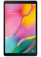 Samsung Galaxy Tab A (2019) SM-T517P 32GB Wi-Fi 4G (Sprint)10in A Unlocked