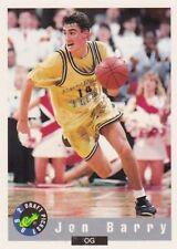 Boston Celtics 1992-93 Season Basketball Trading Cards