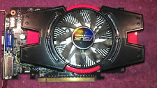ASUS GeForce GTX 650 1GB DDR5 128-bit