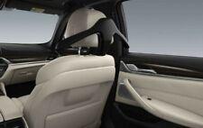 Percha travel & Comfort sistema tipo. nº: 51952449251