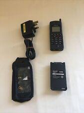 NOKIA 2140 TYPE NHK-1XA MADE IN FINLAND MOBILE PHONE