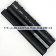 Genuine 71R31 CRT6P GCJ48 5DN1K WT5WP battery for DELL Latitude E6540 E6440 97W