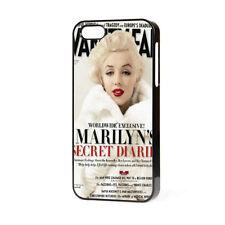 Pictorial Rigid Plastic Cases & Covers for iPhone 6s