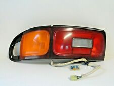 Rücklicht Heckleuchte links 20-240, Toyota Celica T18 Coupe 1992 >