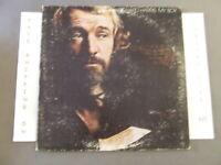 RICHARD HARRIS MY BOY 1ST PRESS WLP PROMO LP DSX 50116