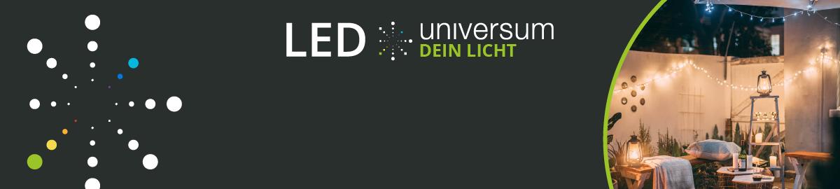LED Universum
