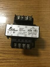 ACME TRANSFORMER industrial control TB-81141, 50V