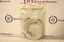 Universal Energy Model HS Plenum Cable 20 Feet **NEW**