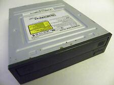 Toshiba Samsung TS-H492B CD-RW/DVD-ROM Combo IDE Drive Dell U9565 / 0U9565