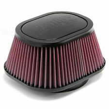 Banks Ram Air Filter (Only fits Banks Housing) for 01-06 Duramax 6.6L (OILED)