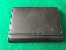 Honda Handbook/ Service Book Document Wallet Genuine.