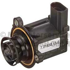VW/AUDI 1.8T/2.0T/2.5T UPGRADED PIERBURG PISTON DIVERTER VALVE oem 06F 145 710 B