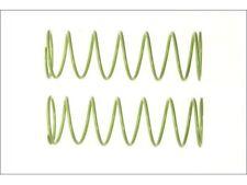 Kyosho Ricambi - Molle per ammortizzatori 8-1,6, lunghezza 70, verdi per BigBore