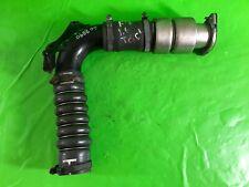 FORD FIESTA MK7 TURBO INTERCOOLER PIPE 1.6 TDCI 9677359080 2009-2012