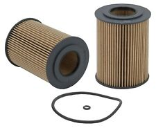 Engine Oil Filter-DIESEL, Turbo Auto Extra 618-57062