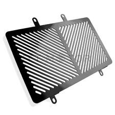 For KTM RC125 200 390 2015-2018 Motorcycle Radiator Guard Grille Protector Cover