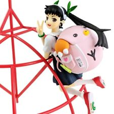Bakemonogatari Mayoi Hachikuji 15cm Figure - Owarimonogatri Version TAI38700 USA