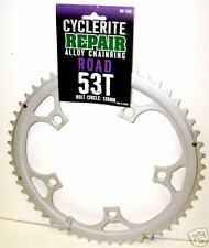 Bicycle Road Chainring NEW 53 Teeth