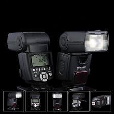 YONGNUO TTL Flash Speedlite YN500 EX for Canon 550D/T2i 500D/T1i 450D/Xsi 1000D