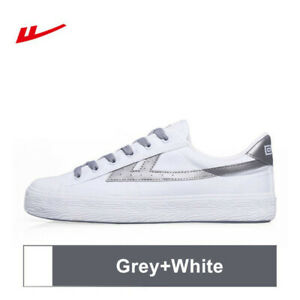 HuiLi WARRIOR classic WB-1 New Unisex basketball shoes sneakers shoes
