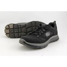 Calzado de hombre zapatillas fitness/running talla 41
