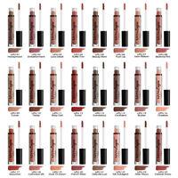 "1 NYX Lip Lingerie Liquid Lipstick - Matte ""Pick Your 1 Color"" *Joy's cosmetics*"