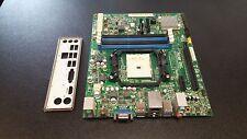 Acer Aspire X1470 Motherboard AMD  AX1470-UR26, Model# DAA75L