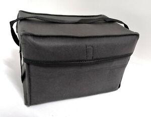 Autobatterie Batteriehülle Batterieschutz Abdeckung Tasche 28 x 20 x 18 cm (48)
