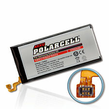 polarcell Battery for Samsung Galaxy S6 SM-G920F EB-BG920ABE 2700mAh Battery