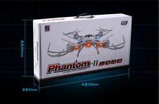 3batteries Syma X8SC RC Quadcopter Drone 2mp Camera Set Height Mode Outdoor