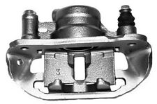 Disc Brake Caliper Front Left Raybestos FRC3503 Reman fits 84-87 Toyota Corolla