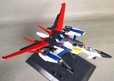 Daban PG FX-550 Sky Grasper + Aile Striker pack for Bandai 1/60 Striker Gundam
